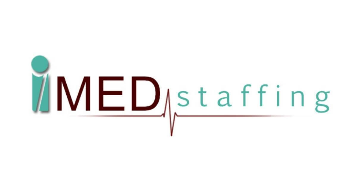 Physician jobs at IMED Staffing