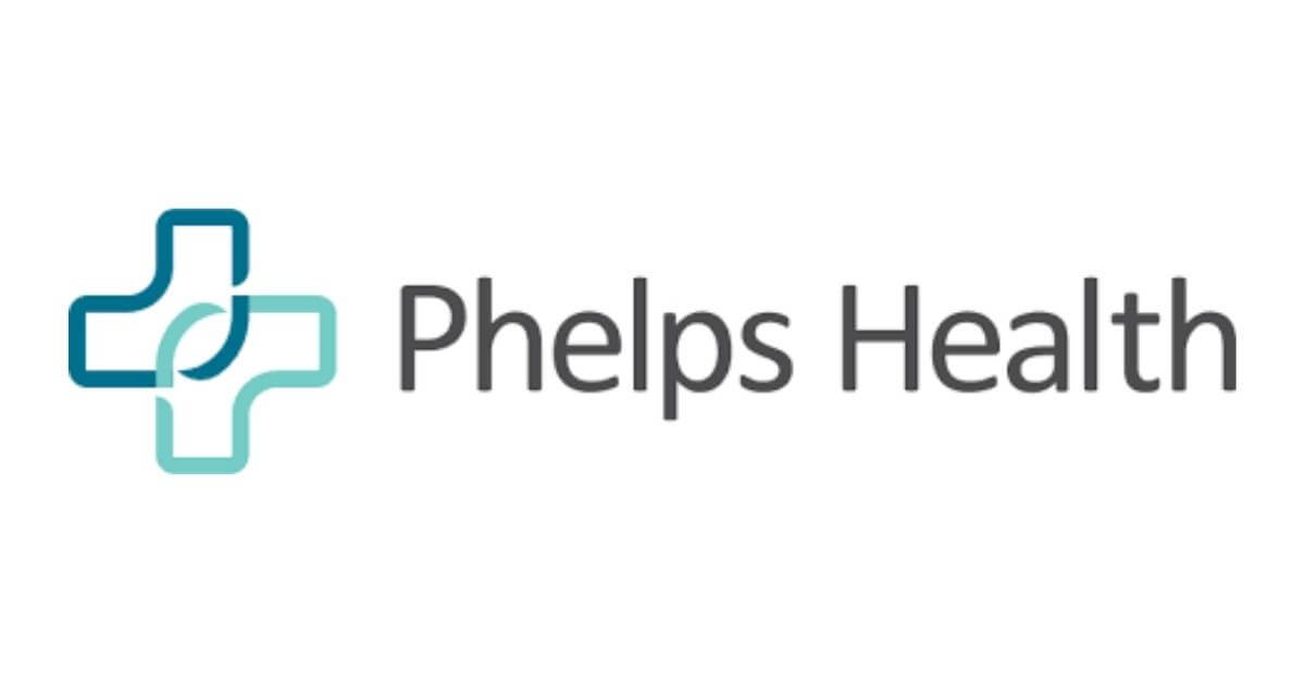 Physician jobs at Phelps Health