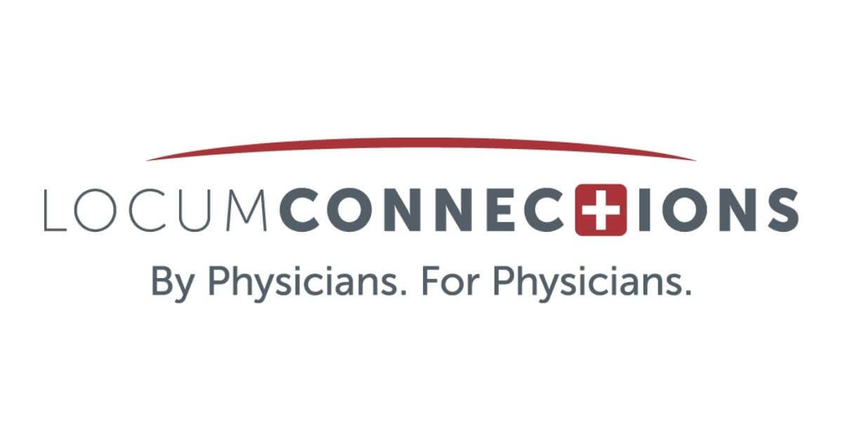 Physician jobs with Locum Connections on MDJobSite.com