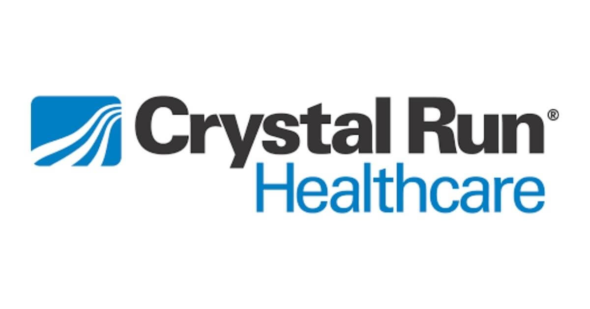 Crystal Run Healthcare Physician Jobs | View jobs on MDJobSite.com