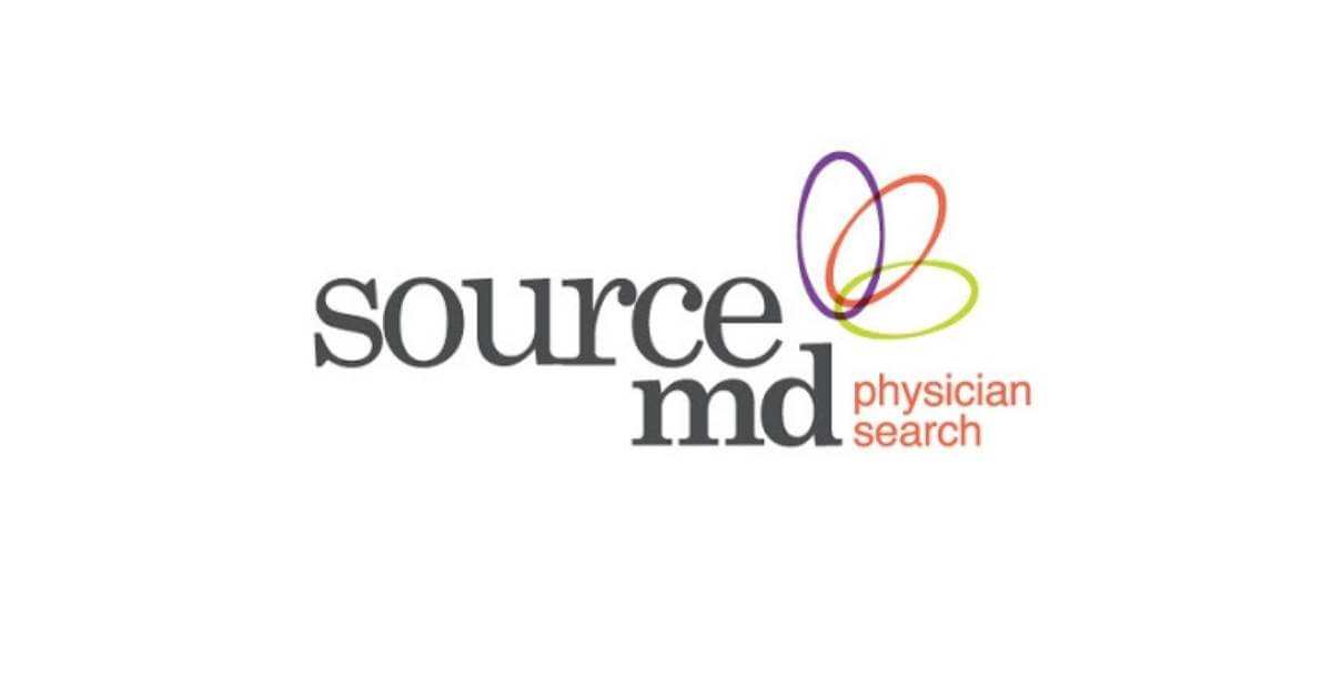 Physician jobs at SourceMD