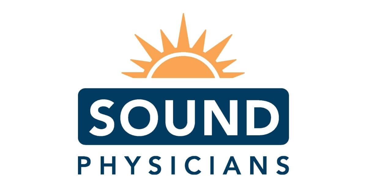 Physician Jobs from Sound Physicians