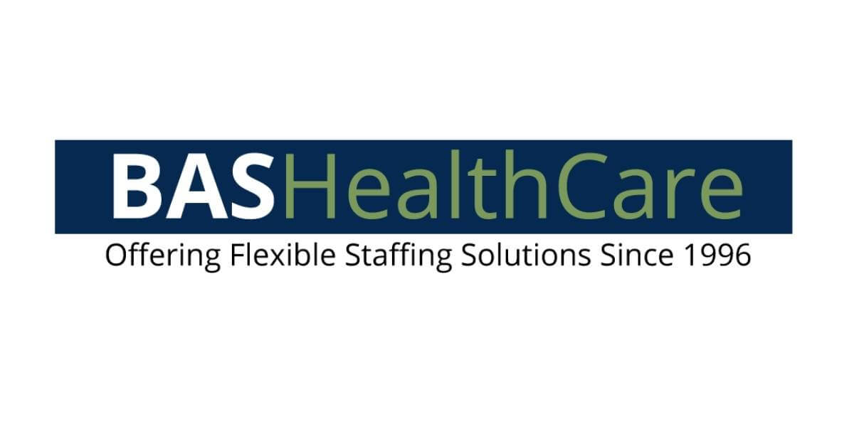 BAS Healthcare Physician Jobs | View jobs on MDJobSite.com