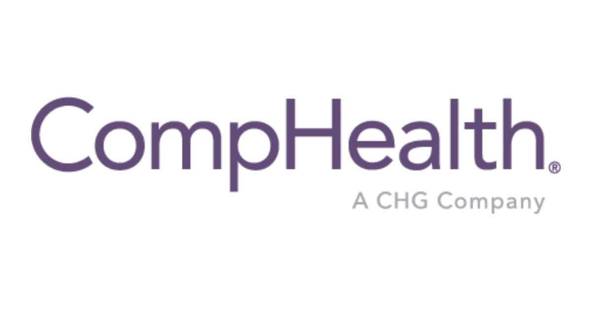 Physician jobs at CHG - CompHealth